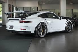 2013 porsche 911 gt3 for sale 2016 porsche 911 gt3 rs post mcg social myclassicgarage