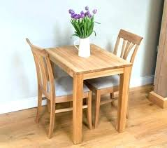 table and 2 chairs set 2 chair dining table dining table 2 chairs 2 seat dining room sets