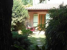 chambre d hote pierrelatte chambres d hôtes louminai chambres donzère drôme provençale