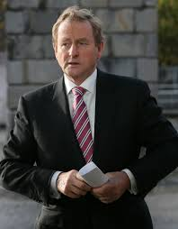 ind alliance listen taoiseach meets with ind alliance on the future of the