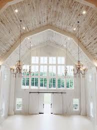 barn rentals for weddings best 25 barn weddings ideas on rustic wedding