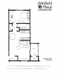 two bathrooms in master bedroom house plans dual homes for rent