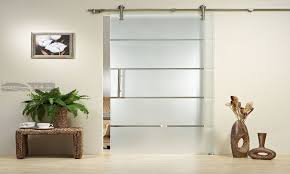 modern sliding barn door saudireiki