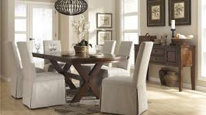 Cover Dining Room Chairs Dining Table Chair Covers Cloth Cover Rustic Lace In 22