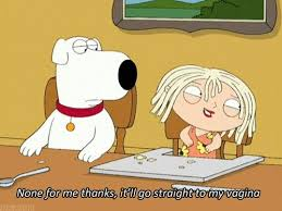Family Guy Stewie Memes - family guy stewie and brian lol family guy pinterest family