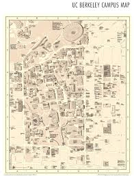 San Francisco State University Map by Where Is California California Maps U2022 Mapsof Net