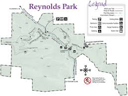 Creede Colorado Map by Eagle U0027s View Loop Reynolds Park U2022 Hiking U2022 Colorado