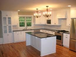 painting kitchen backsplash best paint for kitchen backsplash image of painted tiles