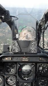 cockpit of an ah 1w super cobra 1840x3264 aircraft military