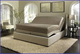 Sleep Number Beds Reviews Trend Sleep Number Bed Headboard 29 With Additional Bed Headboards