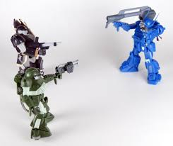 armored trooper votoms 1 48 actic gear votoms ag v18 at chronicles i u201cfire of kummen u201d by