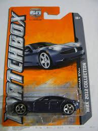 matchbox lamborghini veneno amazon com matchbox mbx 2012 collection fisker karma ever 7 of