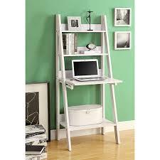 Bookcase Desks Best 25 Drop Down Desk Ideas On Pinterest Fold Away Desk Fold