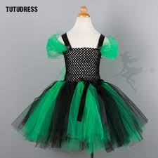online get cheap costumes masquerade ball aliexpress com