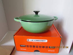 collectibles find le creuset products online at storemeister