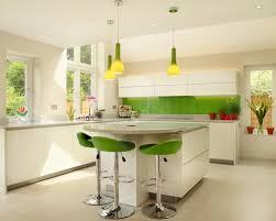green and white kitchen ideas green and white kitchen kitchen and decor