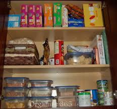 kitchen cabinet organize organize your kitchen cabinets organize kitchen cabinets the best