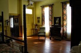 Bedroom Furniture Fayetteville Nc by Edgar Allan Poe House Fayetteville Nc Sweet Tea U0026 Pasta