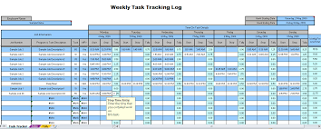 Tracking Sheet Excel Template Tracking Sheet Template Invoice Tracking Excel Template Invoice