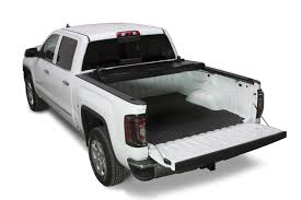 2017 chevy silverado hard tonneau covers top 5 best rated hard