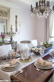 decorating ideas for dining rooms simple decorating ideas for the dining room