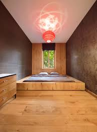 Wood Walls In Bedroom Modern Wooden Decor Makes Home Amazing
