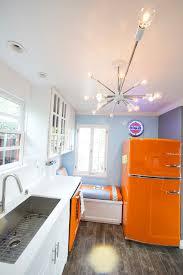 plaque de marbre cuisine cuisine plaque de marbre cuisine avec bleu couleur plaque de