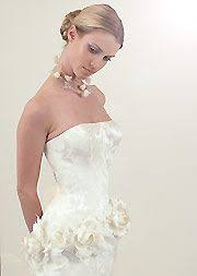robe de mari e max chaoul max chaoul couture robe ultime lumière d idée