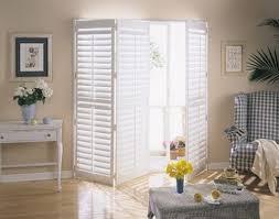 window shutters interior home depot home depot window shutters interior magnificent ideas window