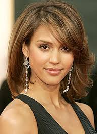 best haircut for medium length fine hair 84 of the best hairstyles