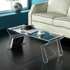 Acrylic Coffee Table Ikea Acrylic Coffee Table Ikea Fresh At Furniture Acrylic Coffee Table