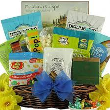 healthy gift basket healthy gift baskets sugar free gift baskets diet gift baskets