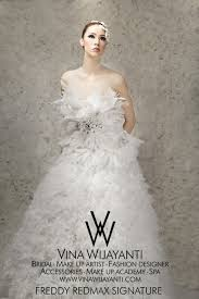 wedding dress surabaya u s model 2 12 usmodel12 wedding make up bridal dan make up