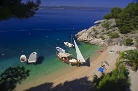 Immo Kaufen Immobilien Kroatien Risiken Tipps Und Angebote
