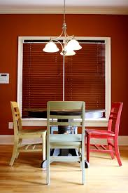 Best Redoing My Kitchen Table And Chairs Images On Pinterest - Painted kitchen tables and chairs