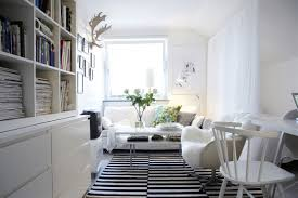 living room home design living room office interior lightings