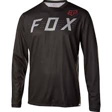 fox motocross gear bags fox racing indicator jersey men u0027s competitive cyclist