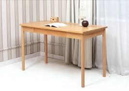 Office Desks Oak Desk Solid Wood Home Office Furniture Office Desk White Oak