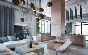designs home 10 mistakes that almost everyone makes in interior design