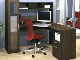 Home Office Furniture Walmart Office Desk Walmart Office Desks L Shaped Desk Accessories Small