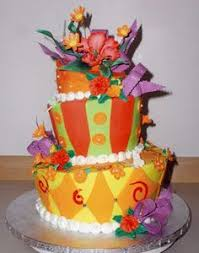 colorful cakes cake talk colorful cakes cakes cupcakes and
