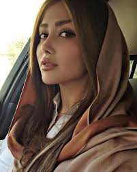 iranian women s hair styles 10 photos of iran s street fashion that will destroy your