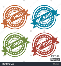 vector tag sticker label badge product stock vector 159111221