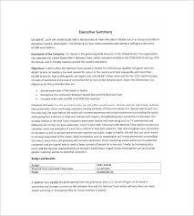 pdf basketball marketing plan 28 pages greenhouse plant