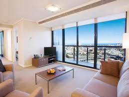apartment melbourne australia apartments home design great top