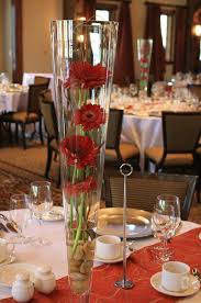 Tower Vase Centerpieces Eiffel Tower Vases Centerpieces Ideas Home Design Ideas