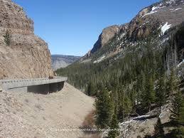vacation spotlight yellowstone national park top ten travel