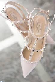 wedding shoes tips best 25 valentino wedding shoes ideas on valentino