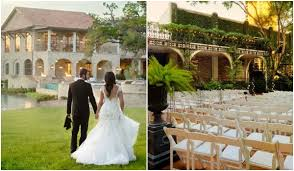 Venues In Houston Iwedplanner U2014 Wedding Venues Nyc