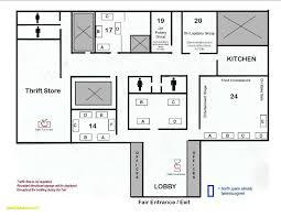 free home plan 16 unique simple free house plans simulatory